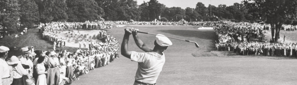 golf 63