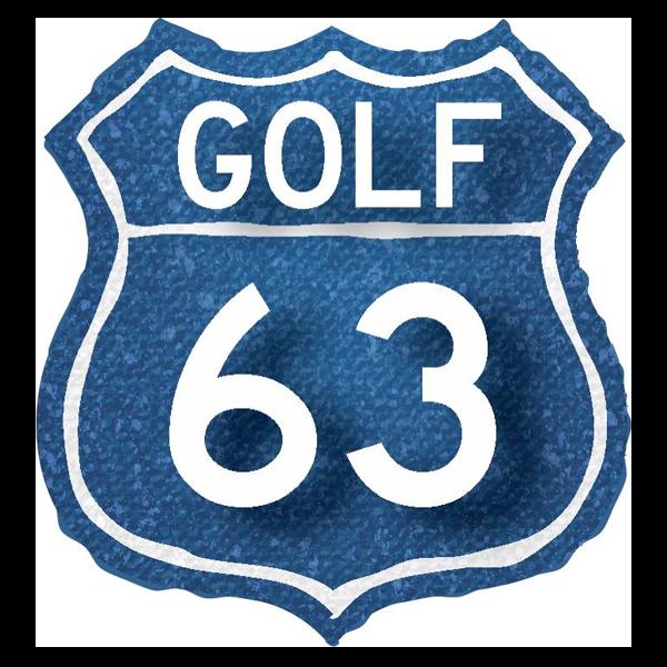 Golf63